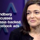 """Facebook is becoming a very sick company that's """"not a Media company"""""""