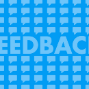 Five mistakes we all make with product feedback