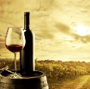 Is the digital wine transformation happening?