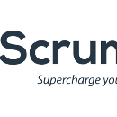 How I automated my team's agile and Scrum processes with Scrumile