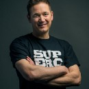 Why Supercell's founder wants to be the world's least powerful CEO
