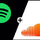 Spotify Has The Chance to Revolutionize the Listening Space