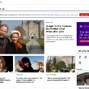 Introducing the new CBC.ca