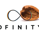 DFINITY In A Nutshell — A Non Technical Introduction