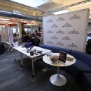 Prototyping Teams win $11,500 in Prizes at NBCUniversal Social Hack Organized by NYC Media Lab