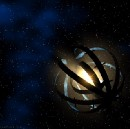 New evidence threatens to crush the dreams of Alien Megastructures