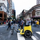 What's Next for Open Streets PHL in 2016