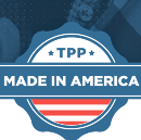 Here's the Deal: The Text of the Trans-Pacific Partnership