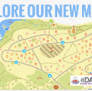 Explore our new map of Barne Barton…