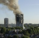Grenfell Tower, London — A Preventable Tragedy