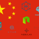 An Undervalued Blockchain Market in China is Good News for You