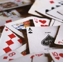 Building a Strong Team: Are You Just Playing the Hand You're Dealt?