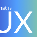 What is UX and why you should care