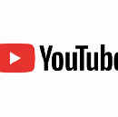 Youtube's Priority Is YouTube, and That Should Come as No Surprise