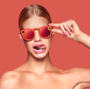 The Marketing Secret Behind Snap Spectacles