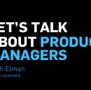 Let's talk about Product Management