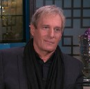 Michael Bolton Recalls His Most Iconic Album Covers