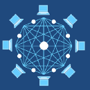 Blockchain: Proposition of a New and Sustainable Macroeconomic System