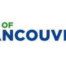 City of Vancouver, can we talk about this logo?