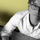 A Conversation With Dan Wilson, the 'Closing Time' Singer Who's Written Hits for All Your Favorite…