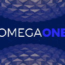 Introducing Omega One: A cheaper and safer way to trade cryptocurrencies and tokens