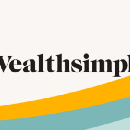 Why Drop's Strategy and Growth Lead Loves Wealthsimple