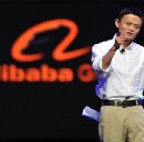 15 Life & Business Lessons from China's Richest Man — Jack Ma
