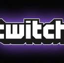 Why Aren't More Musicians Using Twitch?