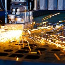 How One Company is Disrupting the $600 Billion Dollar Manufacturing Industry
