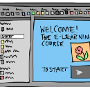 eLearning Tools for Designing Better Courses