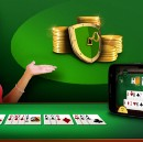 Deals Rummy Rules