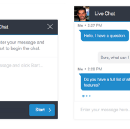 What Is The Best Live Chat Solution For Your Website?