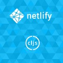 How to publish ClojureScript Application to Netlify for free