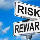 Framing the Risk in Your Business
