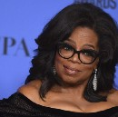 """Internet, We Need To Talk About Your """"Oprah 2020"""" Hot Takes"""