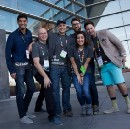 How we put the PHX in PHX Startup Week
