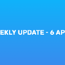 Follow Coin weekly update — 6th of April 2018
