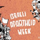 Answering five common objections to Israeli Apartheid Week.