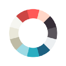 How to pick the best colours for your palette (part 3)