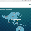 New human rights database for Asia: Forum Asia's Radar.