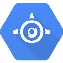 Deploying Parse server to Google App Engine