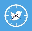 How 30 minutes a day on twitter has changed my life