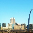 We are St. Louis