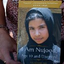 The Chains of Charity: Nujood Ali — Yemeni Child Bride