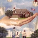 Has the American Dream Been Downsized?