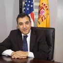 What Does a Spanish Judge Do in Washington, D.C.?