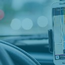 4 ways connected experiences will affect the automotive industry