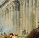 Why is Stoicism Having a Cultural Moment?