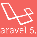 Simple TDD in Laravel with 11 steps