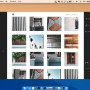VSCO Suite for Mac OS X
